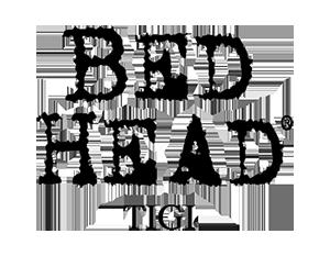beadhead