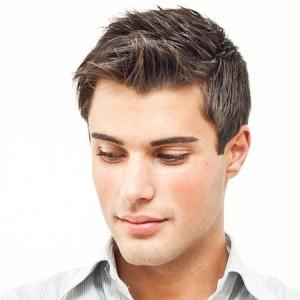 verhaltensauffälligkeiten durch zopiclon