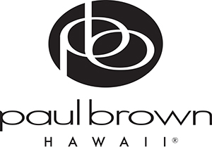 paulbrown